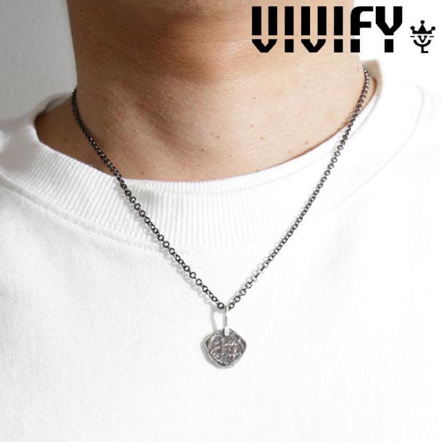 VIVIFY(ヴィヴィファイ)(ビビファイ) Eastern Roman Empire Coin Top 【VIVIFY ネックレス】【VFN-293】【オーダーメイド ハンドメ