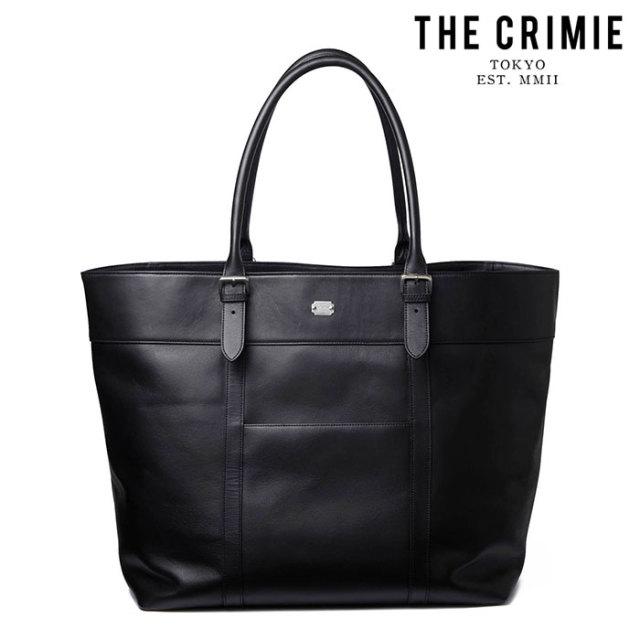 "CRIMIE(クライミー) TOTE BAG 【""THE"" SERIES COLLECTION 先行予約】【定番商品】【キャンセル不可】【CRA1-WB01-BG02】【トートバ"