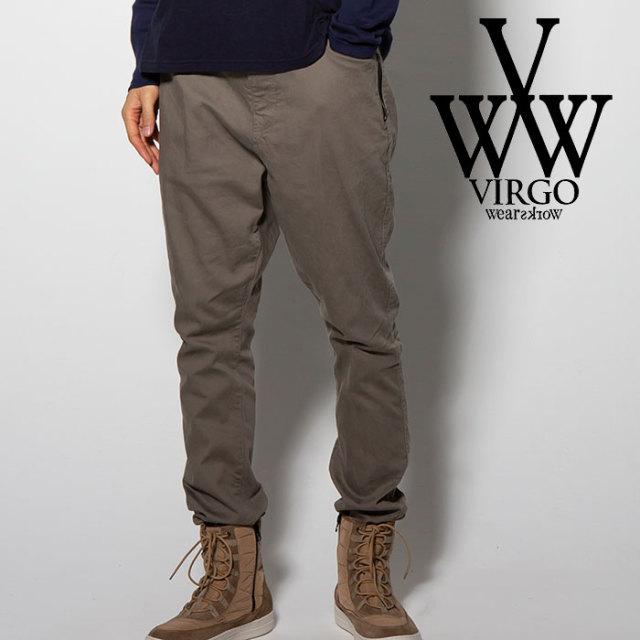 VIRGO(ヴァルゴ) NINJAS18 【2018FALL/WINTER先行予約】 【VG-PT-300】【キャンセル不可】