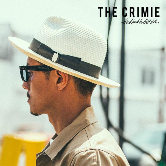 CRIMIE(クライミー) WATER RESISTANT MILITARY SHIRT 【2019SPRING/SUMMER先行予約】 【キャンセル不可】【C1K1-SH01】【ミリタリ