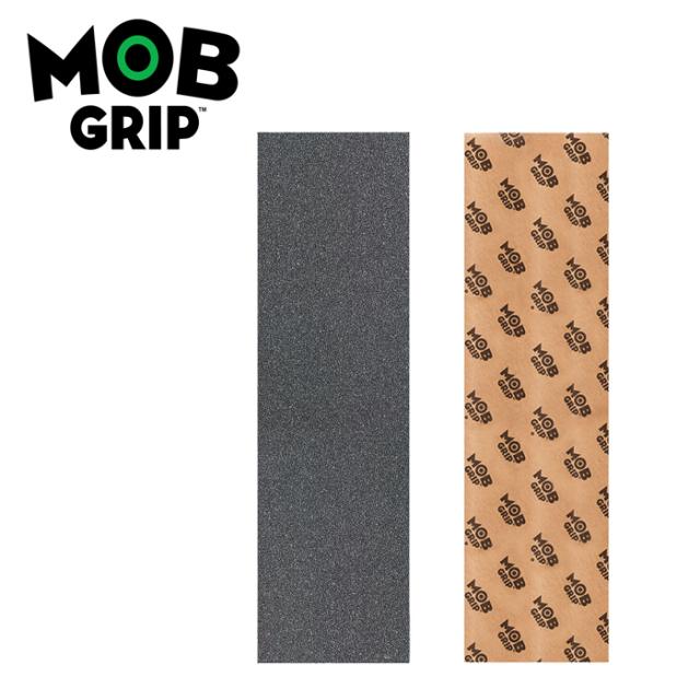MOB GRIP(モブグリップ) SINGLE SHEET 【モブグリップ】【スケートボード 】【スケボー パーツ】【デッキテープ】【グリップ テー