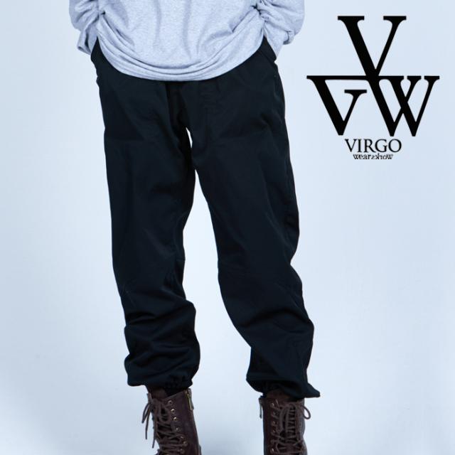 VIRGO ヴァルゴ バルゴ  DRKEI CLIMBING PANTS 【クライミングパンツ】【VG-PT-359】【2021AUTUMN&WINTER先行予約】【キャンセル不
