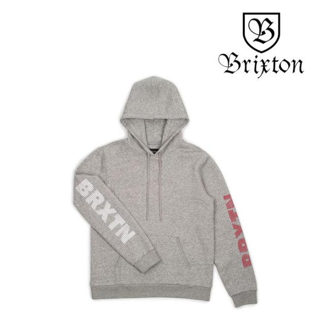 【SALE】 BRIXTON(ブリクストン) HASTE 2 SV INTL HOOD 【2018SPRING/SUMMER新作】 【即発送可能】【送料無料】