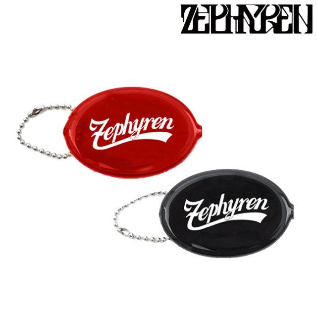 ZEPHYREN(ゼファレン) COIN CASE -BEYOND-  【2017AUTUMN/WINTER先行予約】 【キャンセル不可】 【Z16UY07】