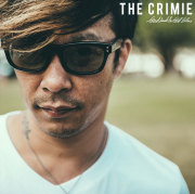 CRIMIE(クライミー) ROB BIKER SHADE 【サングラス グラサン 眼鏡 アメカジ オシャレ 定番 人気】【ケース付き】【アイウェア メガ
