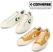 CONVERSE SKATEBOADING(コンバース スケートボーディング) BREAKSTAR SK CV OX 【スニーカー】【コンバース】【ブレイクスター】