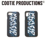COOTIE(クーティー)I Phone Case 3 【CTE-18A521】