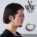 VIRGO(ヴァルゴ) Prometheusd MID  【2018SPRING/SUMMER新作】 【即発送可能】 【VG-GD-550】