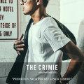CRIMIE(クライミー) PREMIUM V NECK POCKET 2P-PACK T-SHIRT 【2018SPRING/SUMMER新作】 【即発送可能】 【C1H1-CXTE-VP01】