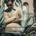 CRIMIE(クライミー) CHINO JACKET 【2018SPRING/SUMMER新作】 【送料無料】【即発送可能】 【C1H1-JK07】 【CRIMIE アウター】