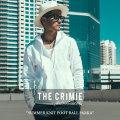 CRIMIE(クライミー) SUMMER KNIT FOOT BALL PARKA 【2018SPRING/SUMMER新作】 【送料無料】【即発送可能】 【C1H1-KN01】 【CRI