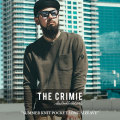 CRIMIE(クライミー) SUMMER KNIT POCKET LONG SLEEVE 【2018SPRING/SUMMER新作】 【送料無料】【即発送可能】 【C1H1-KN03】 【