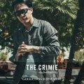 CRIMIE(クライミー) GARAGE LONG SLEEVE SHIRT 【2018SPRING/SUMMER先行予約】 【送料無料】【キャンセル不可】 【C1H1-SH07】