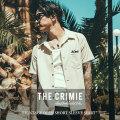 CRIMIE(クライミー) VINTAGE OPEN SHORT SLEEVE SHIRT 【2018SPRING/SUMMER先行予約】 【送料無料】【キャンセル不可】 【C1H1-S