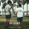 CRIMIE(クライミー) KIDS BOX LOGO T-SHIRT 【2018SPRING/SUMMER先行予約】 【キャンセル不可】 【C1H1-TEK1】 【CRIMIE キッズ