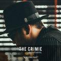 CRIMIE(クライミー) ROLLING HAT 【2018 AUTUMN/WINTER先行予約】 【送料無料】【キャンセル不可】 【C1H5-CXHT-RH01】 【CRIMI