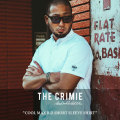 CRIMIE(クライミー) COOL MAX B.D SHORT SLEEVE SHIRT 【2018 SUMMER先行予約】 【送料無料】【キャンセル不可】 【C1H3-SH01】