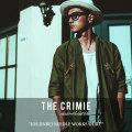 CRIMIE(クライミー) JOE JINBEI NEEDLE WORKS SHIRT 【2018 SUMMER先行予約】 【送料無料】【キャンセル不可】 【C1H3-SH09】
