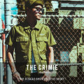 CRIMIE(クライミー) JOE JUNGLE SHORT SLEEVE SHIRT 【2018 SUMMER先行予約】 【送料無料】【キャンセル不可】 【C1H3-SH10】
