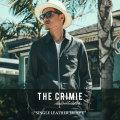 CRIMIE(クライミー) SINGLE LEATHER JACKET 【2018SPRING/SUMMER先行予約】 【送料無料】【キャンセル不可】 【C1H1-JK10】 【C