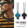 CRIMIE(クライミー) G&G STONE CROSS 【2018 SUMMER先行予約】 【送料無料】【キャンセル不可】 【C1H3-CXAG-GC01】 【CRIMIE