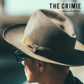 CRIMIE(クライミー) ANTELOPE HAT 【2018AUTUMN/WINTER先行予約】 【キャンセル不可】【C1H5-CP04】