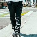 CRIMIE(クライミー) NEIL STRETCH PANTS 【2018AUTUMN/WINTER先行予約】 【キャンセル不可】【C1H5-PT05】