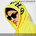 GRAVYSOURCE(グレイヴィーソース) STREET SHADE 【2018SUMMER/AUTUMN先行予約】 【キャンセル不可】 【GS18-NAC12】