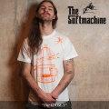 SOFTMACHINE(ソフトマシーン) FREEDOM-T (T-SHIRTS) 【2018SPRING/SUMMER先行予約】 【キャンセル不可】 【SOFTMACHINE Tシャツ