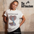 SOFTMACHINE(ソフトマシーン) SERPENT-T (T-SHIRTS) 【2018SPRING/SUMMER新作】 【即発送可能】 【SOFTMACHINE Tシャツ】