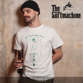 SOFTMACHINE(ソフトマシーン) VICE-T (T-SHIRTS) 【2018SPRING/SUMMER新作】 【即発送可能】 【SOFTMACHINE Tシャツ】