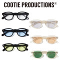 COOTIE(クーティー)Raza Glasses 【CTE-18S520】