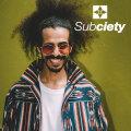 SUBCIETY(サブサエティ) NATIVE SHIRT 【2018AUTUMN/WINTER先行予約】 【送料無料】【キャンセル不可】 【107-20319】