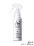 A2care エーツーケア 除菌消臭剤 100ml