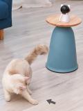 ベントパルP08 スマートレーザペットトイ 猫