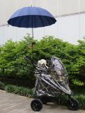 傘スタンド黒