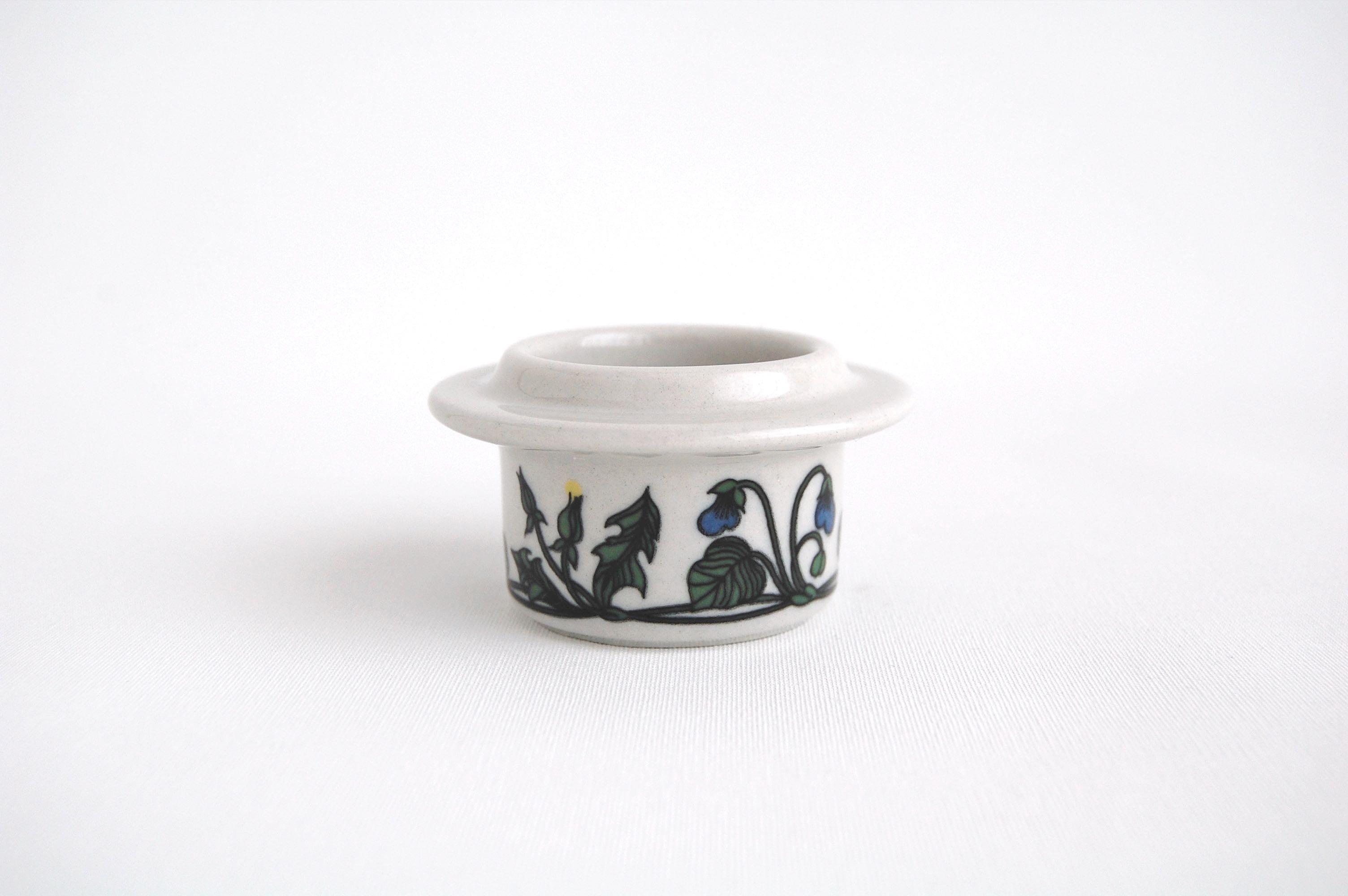 ARABIA/アラビア Flora/フローラ エッグスタンド001