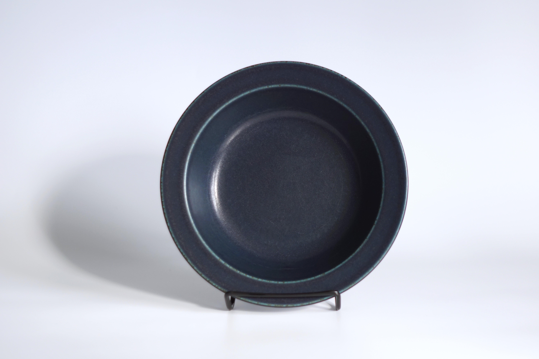 ARABIA/アラビア Korpi/コルピ 20cm スープボウル 01