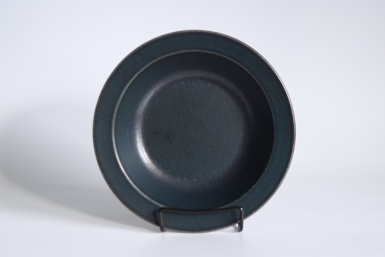 ARABIA/アラビア Korpi/コルピ 22cm スープボウル 02
