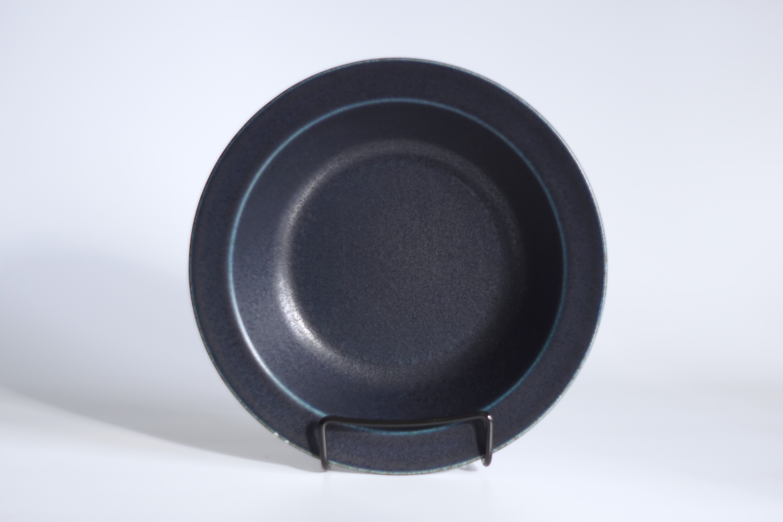 ARABIA/アラビア Korpi/コルピ 22cm スープボウル 03