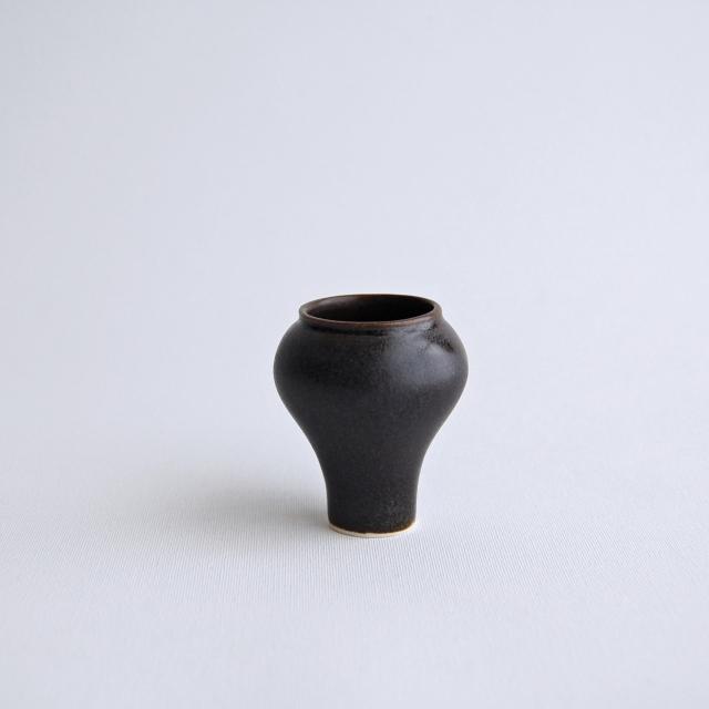 ARABIA/アラビア Annikki Hovisaari ミニチュアベース 02