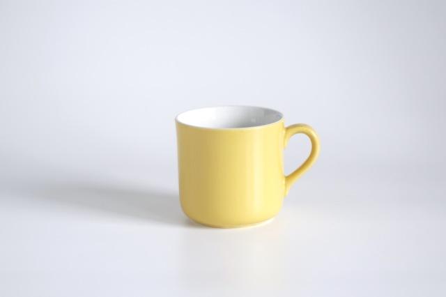 ARABIA/アラビア Kesto/ケスト マグカップ