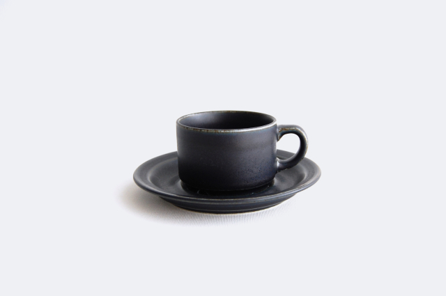 ARABIA/アラビア Korpi/コルピ コーヒーカップ&ソーサー 02