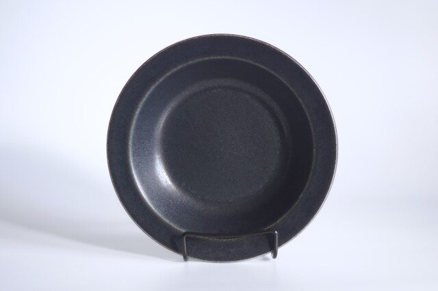ARABIA/アラビア Korpi/コルピ 22cm スープボウル 04