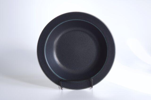 ARABIA/アラビア Korpi/コルピ 22cm スープボウル 05