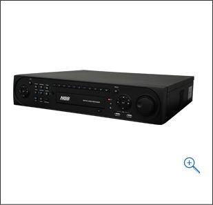 NSD-HD7016H