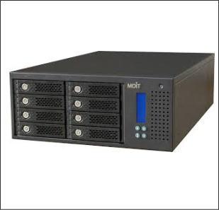 三菱電機ネカ録NS-3800/ネットワークビデオレコーダー