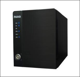 NSV604ネットワークビデオレコーダー