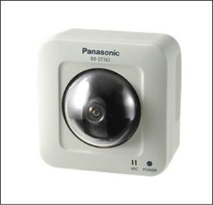 パナソニック(Panasoinc)BB-ST162