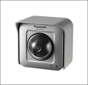 パナソニックPanasonicBB-SW172